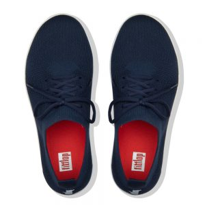 F-Sporty Uberknit Sneaker Midnight Navy