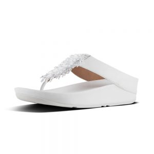 Rumba Urban White