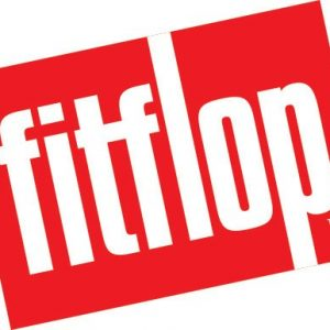 FitFlop shoes