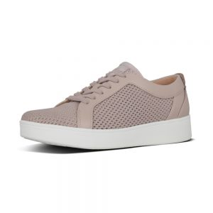 Rally Airmesh Sneakers Mink