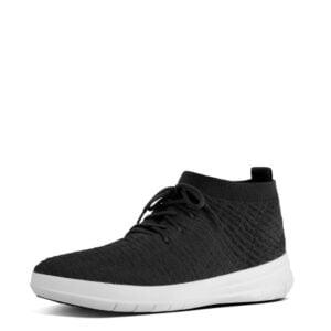 Uberknit Sneaker Black