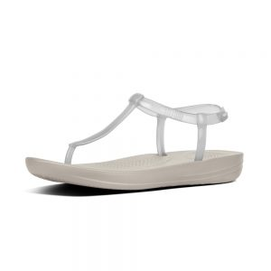 iQushion Splash Urban White