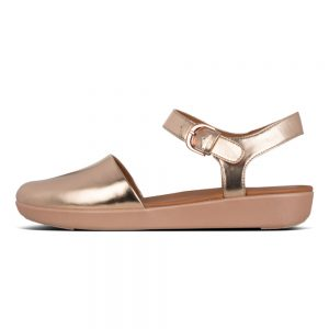 Cova II Rose Gold