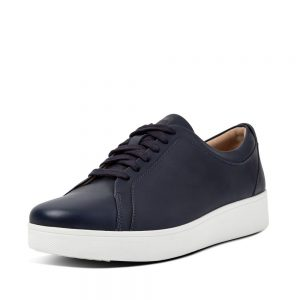 Rally Sneaker Maritime Blue