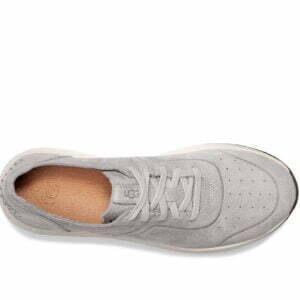 UGG Adaleen Feather Sneaker