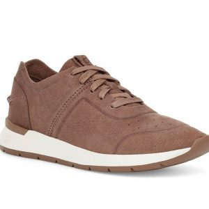 UGG Adeleen Caribou Sneaker