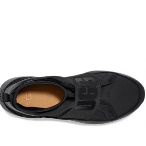 UGG Neutra Trainer Black