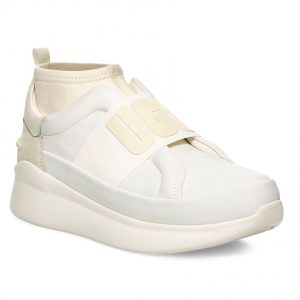 UGG Neutra Trainer Coconut Milk