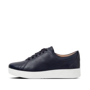 Rally Sneaker Maritime Blue